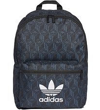 adidas Originals Backpack - Monogram - Multicolour