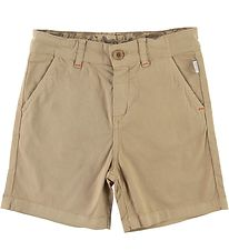 Paul Smith Junior Shorts - Arnold - Beige