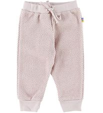 Joha Trousers - Rose