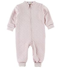 Joha Pramsuit - Light Blue