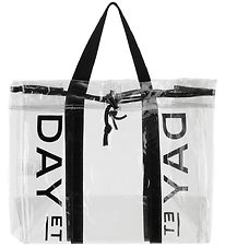 DAY ET Bag - Transparent