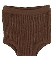 Gro Bloomers - Knit - Charley - Teak