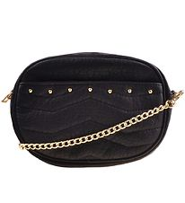Petit by Sofie Schnoor Shoulder Bag - Black
