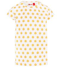 Lego Wear T-shirt - White w. Print