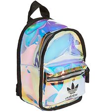 adidas Originals Bag - Mini - Transparent