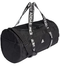 adidas Performance Sports Bag - 4ATHLS - Black