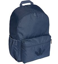 adidas Originals Backpack - Navy