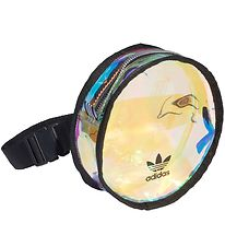 adidas Originals Bumbag - Transparent