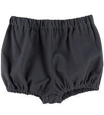 Christina Rohde Bloomers - Dark Grey
