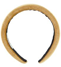 Lehof Hairband - Odette - Golden