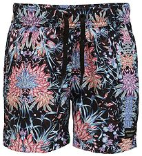 Björn Borg Swim Trunks - Kenny - Magic