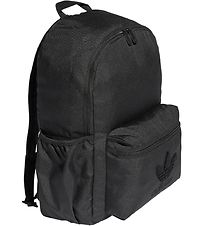 adidas Originals Backpack - Black