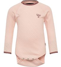 Hummel Body - Ofelia - Rose