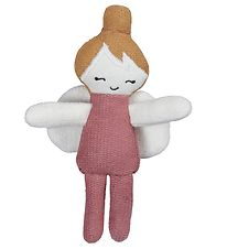 Fabelab Soft Toy - Pocket Friend - 12 cm - Fairy