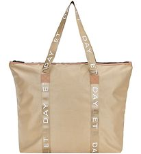 DAY ET Bag - Sporty - Moonlight Beige