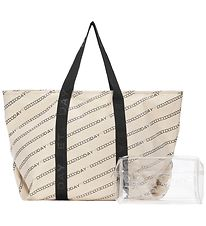 DAY ET Shopper - Moonlight Beige