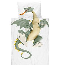 SNURK Duvet Cover - Adult - Dragon