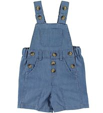 Noa Noa Miniature Overalls - Denim