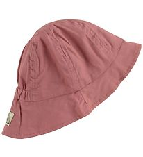 Nordic Label Summerhat - UV50+ - Dusty Rose