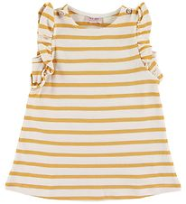 Noa Noa Miniature Dress - Golden Rod
