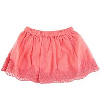 Noa Noa Miniature Skirt - Shell Pink