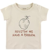 MarMar T-shirt - Ted B - Houston