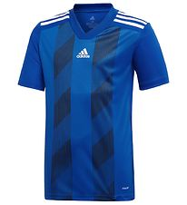 adidas Performance T-shirt - Blue