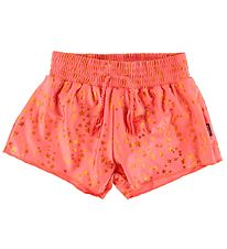 Molo Swim Trunks - Nicci - Copper Star