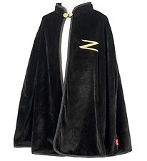 Souza Costume - Cape - Black