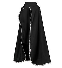 Souza Costume - Cape - Jori - Black