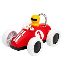 BRIO Action Race Car - Play and Learn