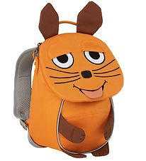 Affenzahn Backpack - Small - Mouse