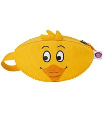Affenzahn Bum Bag - Duck