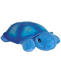 Cloud-B Night Lamp - Twilight - 30 cm - Blue Turtle