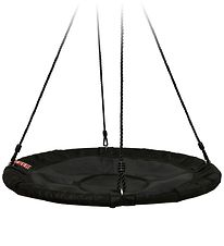 Krea Senceory Swing - Black