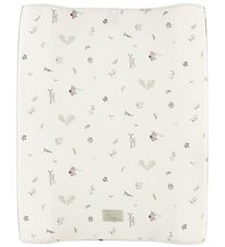 Cam Cam Changing Pad - Fawn