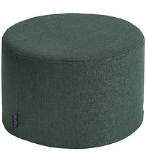 by KlipKlap Tumble Toy - Circle - Pine Green