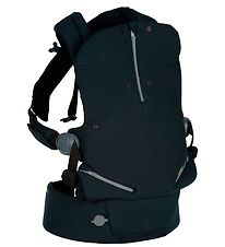 BeSafe Baby Carrier - Haven - Basic - Night