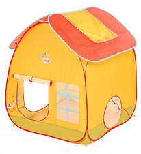 Ludi Play Tent - Pop-up - Garden