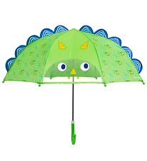 SunnyLife Umbrella - Dinosaur