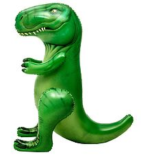 Bestway Inflatable Sprinkler - Dinosaur