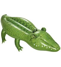Bestway Bath Toy - Crocodile