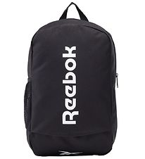 Reebok Backpack - Act Core LL - Black