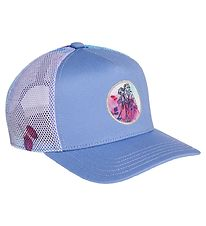 adidas Performance Cap - Frost - Purple