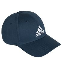 adidas Performance Cap - Navy