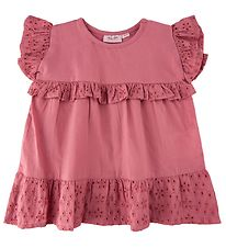 Noa Noa Miniature Dress - Dusty Rose
