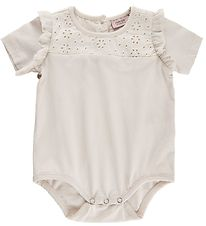 Noa Noa Miniature Bodysuit - Music - Whitecap