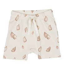 Petit Piao Shorts - Seashell