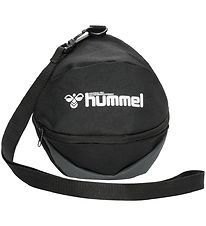 Hummel Handball Bag - Black