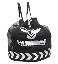 Hummel Ball Bag - Small - Core - Black